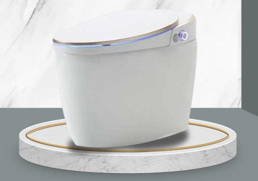 关于无水箱智能马桶有哪些热门问题