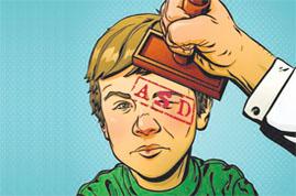 自闭症沟通训练的方法有哪些?