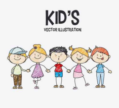 儿童孤独症康复学校能给患者提供哪些帮助?