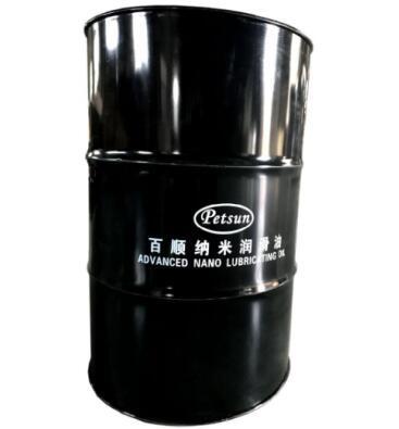 柴油机油具有哪些优点?