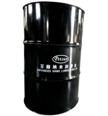 柴油机油可发挥哪些作用?