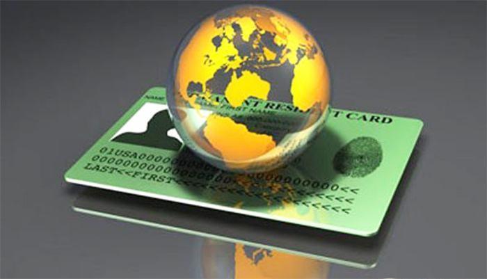 衡量探亲签证代办公司的标准有哪些?