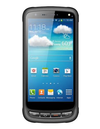 PDA手持机受到欢迎的原因有哪些?
