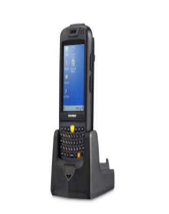 PDA手持机有哪些优点?