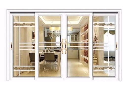 选择门窗代理是需要注意哪些要点呢?