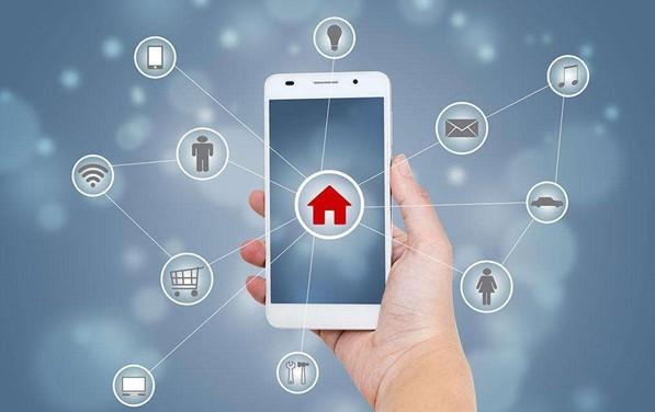 短信营销受到欢迎的原因有哪些呢?
