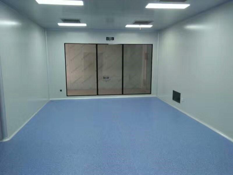 选择购买上海PVC地板都要看哪些性能?
