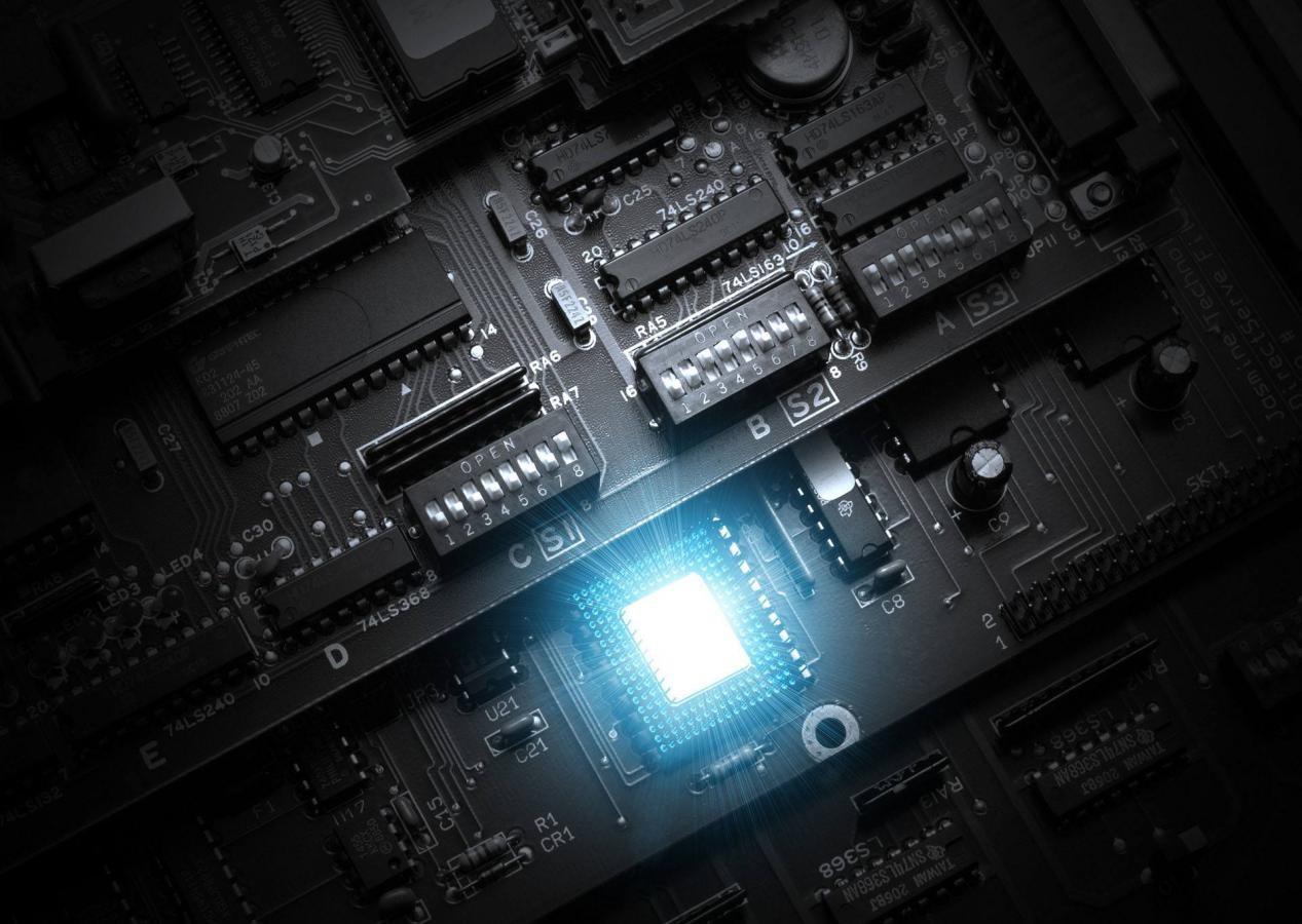高频板材具有哪些特点?