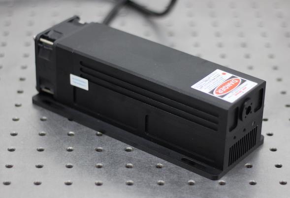 光纤耦合激光器具有哪些特点呢?