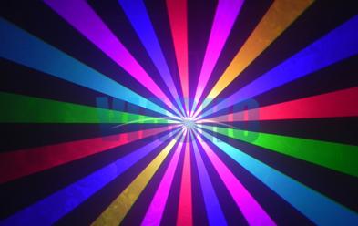 使用光纤耦合激光器需要注意的事项?