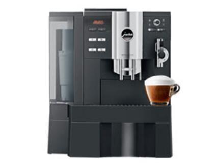 深圳咖啡机租赁快速发展的原因有哪些?