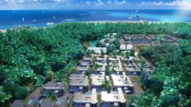 如何选择好的普吉岛投资公司?