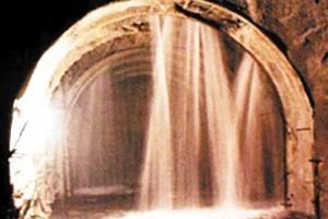 与地下水处理公司合作的好处有哪些?