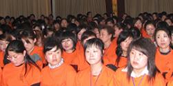 青岛美容培训加盟有哪些方式