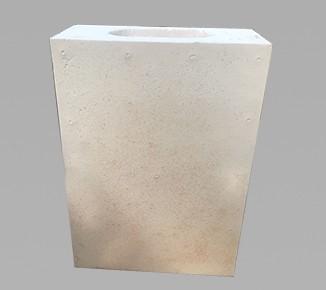 铬刚玉砖的特点有哪些