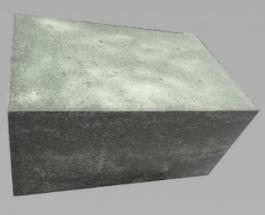 在选择低导热三石砖时应该注意的事项有哪些?