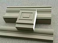 保温材料的保温原理与用途是什么