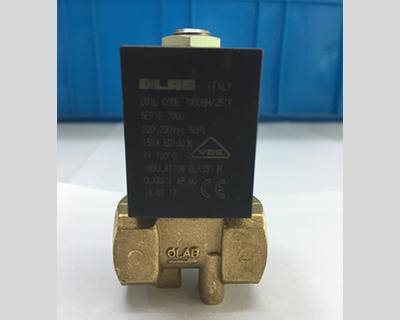 使用电磁泵需要注意哪些问题?
