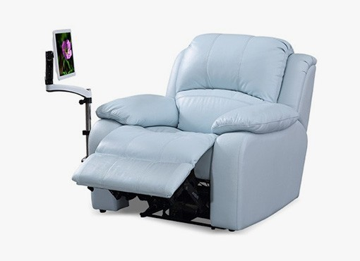 选购音乐放松椅需要注意的问题有哪些?
