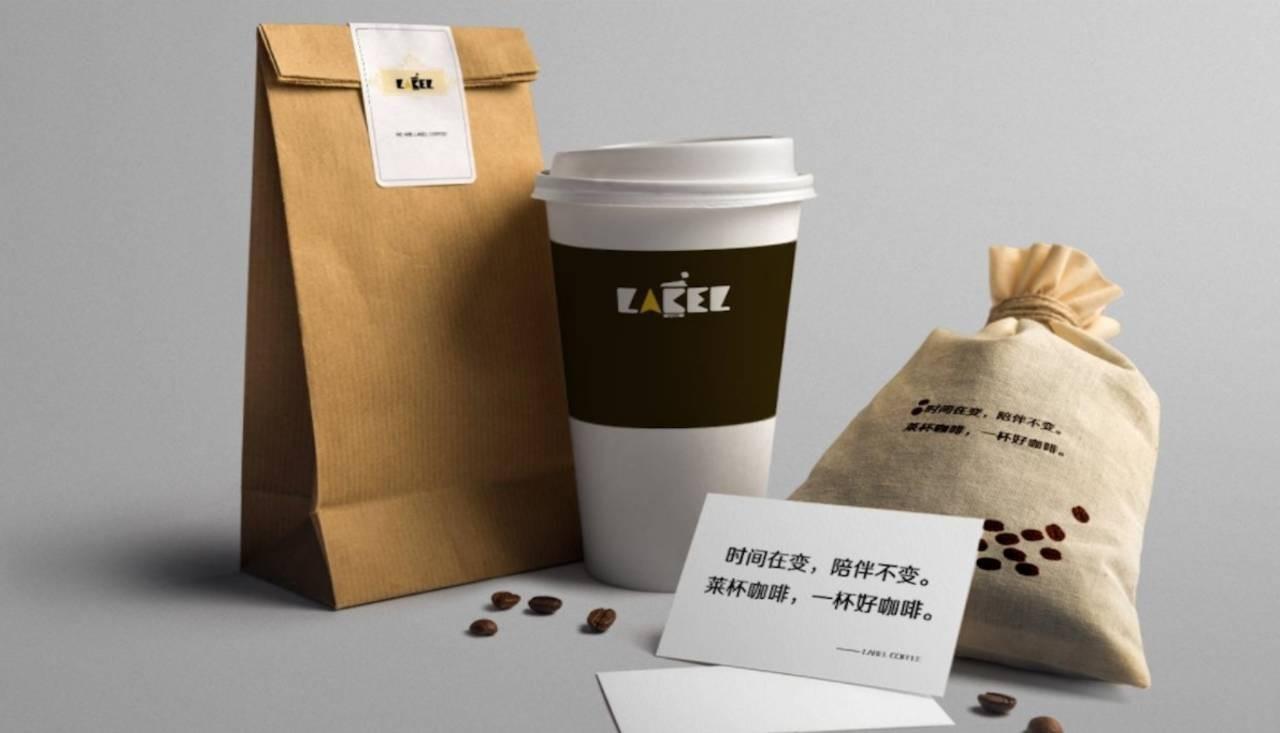 现磨咖啡机的特点有哪些