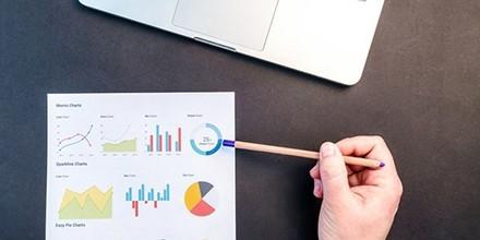 制定增值税节税方案的税务公司在哪些方面做得好?