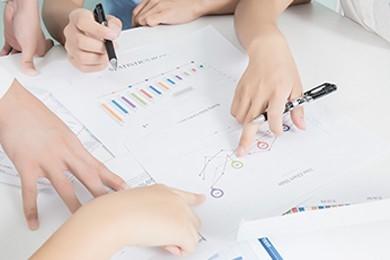 在挑选能够提供增值税节税方案的税务筹划平台的时候都要注意些什么?