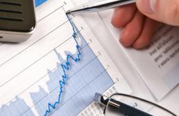 选择大数据分析产品公司可以从哪些方面入手