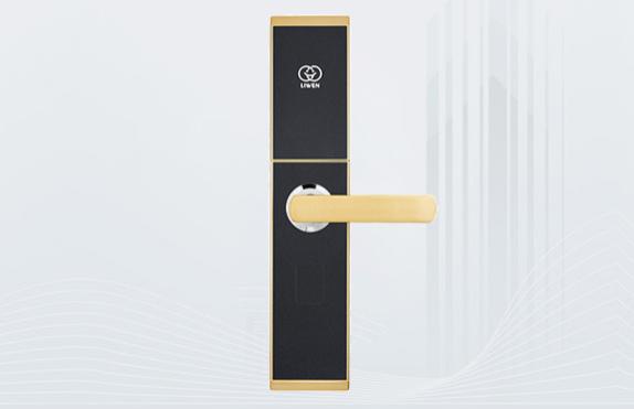 长沙指纹密码锁具有哪些优点