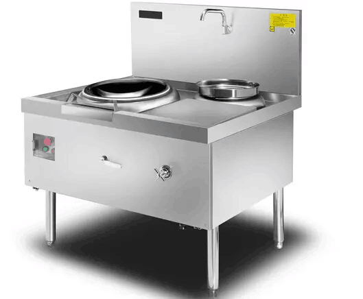 选择不锈钢炉具应注意哪些问题