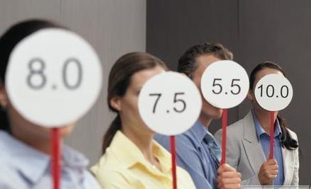 选择绩效考核咨询公司的三大意义