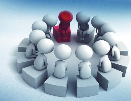 什么样的绩效考核咨询公司值得选择