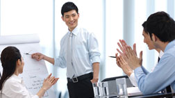 绩效考核咨询公司告诉你绩效考核的注意事项