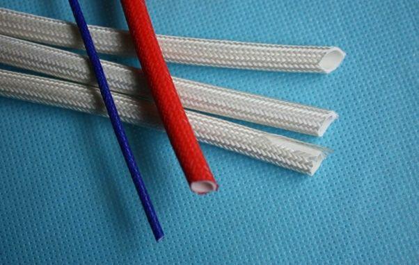 应用纤维管需要注意哪些问题
