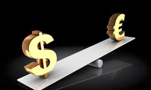 在选择做股票配资时需要注意哪些问题