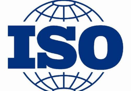 为什么说ISO9001质量认证具有重要的意义