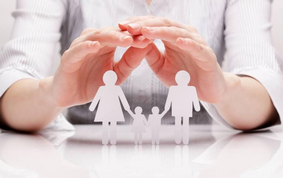 商保福利中都包含哪些类型的保险