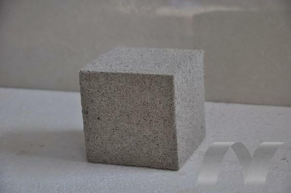 轻质混凝土厂家的产品可以应用在哪些方面