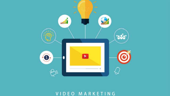 数字营销包括哪些具体方式