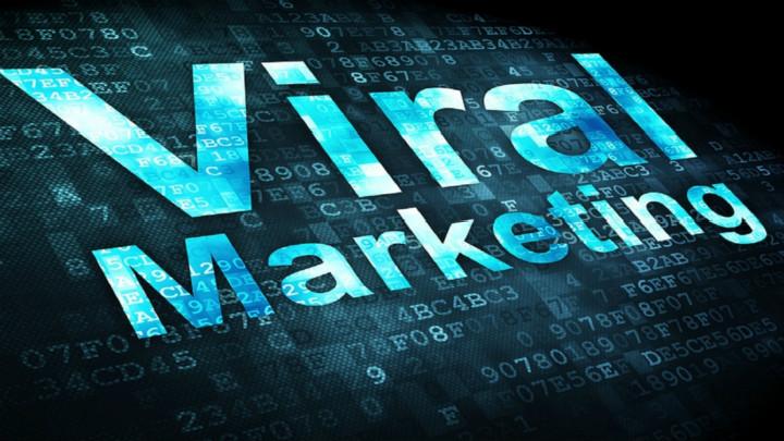 如何开展数字营销活动