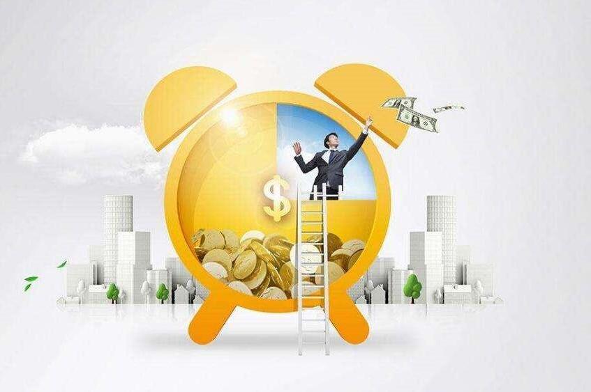 如何选择恒指招商代理平台