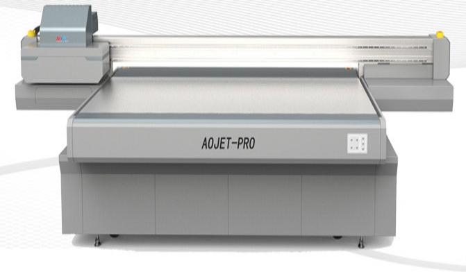 选择UV打印机需要考虑哪些问题