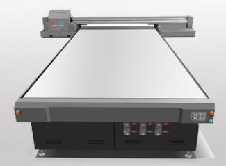 选择UV打印机可以帮助解决哪些问题