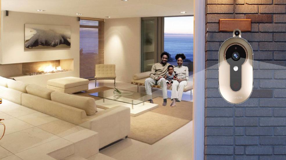 如何选择智能家居设计公司
