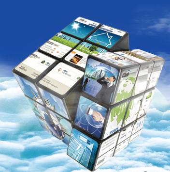 涉密信息系统集成获得市场认可的原因何在