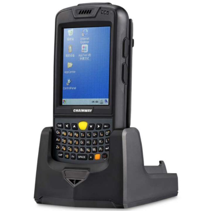 PDA手持机具有哪些功能