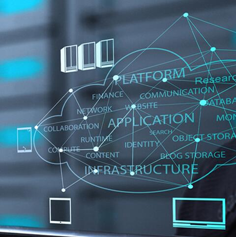 WMS系统需要提供哪些专业服务