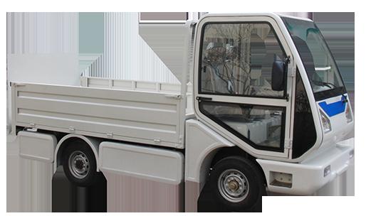 选择电动垃圾车应该考虑哪些因素