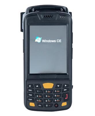 使用PDA手持机可以带来哪些好处