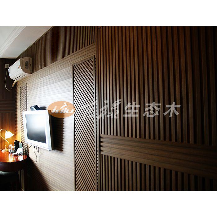 內牆裝飾板有什麽優點