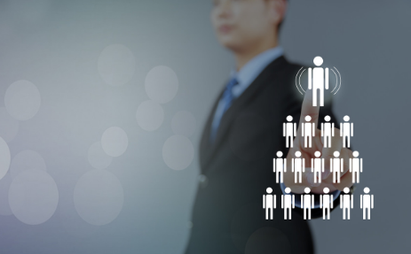 选择企业招聘需要确定哪些保障